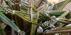 February 1st is the feast of St Brigid and it marks the beginning of Spring. Read about the folklore on that day.