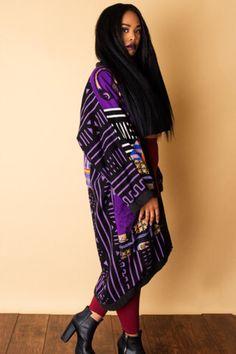 "afro-arts: "" NAKIMULI www.nakimuli.com // IG: nakimuliinc $16 - $275 CLICK HERE for more black owned businesses! """