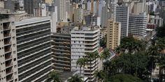 Polo de tecnologia, Campinas tem lei para potencializar febre de startups   Agência Social de Notícias