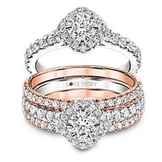 23 Best Rogers Jewelry Co Images Love Story Jewelry Central