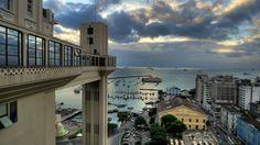 IPC-S recua em seis capitais na primeira semana de abril - http://po.st/pkBlZU  #Economia - #Abril, #Brasil, #Capitais, #FGV, #Inflação, #IPCS