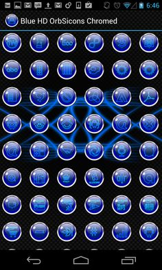 khSjssXWNbyM2OepVUFSDYlnjzDMMthEyNG5wspMuS-yKCt8Ryj1ElM2jvcQvcUBcE4=h900-rw (540×900)