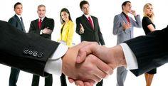 http://www.kodcuherif.com/basarili-bir-yoneticide-olmasi-gereken-7-ozellik.html Başarılı Bir Yöneticide Olması Gereken 7 Özellik