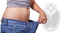 Przepis na środek pomagający pozbyć się tłuszczu z brzucha