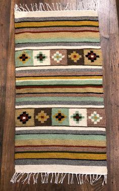 Covor 90x50 cm motiv palat-2-big Bohemian Rug, Pastel, Rugs, Abstract, Home Decor, Carpets, Interior Design, Home Interiors, Carpet