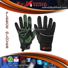 #beekeepinggloves #boxinggloves #cottongloves #cyclinggloves #dressinggloves #drivinggloves #fleecegloves #footballgloves #horseridinggloves #golfgloves #gymgrippads #mechanicgloves #motocrossgloves #motorbikegloves #nomexflightgloves #skigloves #tacticalgloves #weightliftinggloves #wintergloves #workinggloves #weldinggloves #mmagloves #impactresistantgloves#bee #keeping #gloves #beekeeping #keepinggloves #boxing #cotton #cycling #dressing #driving #fleece #football #horse #riding… Mma Gloves, Fleece Gloves, Cotton Gloves, Boxing Gloves, Horse Riding Gloves, Motocross Gloves, Mechanic Gloves, Welding Gloves, Weight Lifting Gloves