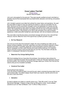 monster cover letter free download monster cover letter monster cover letter template monster cover - Resume Cover Letter Examples Free