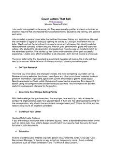 monster cover letter free download monster cover letter monster cover letter template monster cover good cover letter examplesexamples