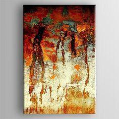 【今だけ☆送料無料】 アートパネル  抽象画1枚で1セット 古代 壁画 デザイン ヒューマン【納期】お取り寄せ2~3週間前後で発送予定