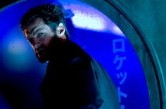 New still of Hugh Jackman in 'The Wolverine' | Entertainment Weekly
