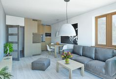 Outdoor Furniture Sets, Outdoor Decor, Room, Home Decor, Bedroom, Decoration Home, Room Decor, Rooms, Home Interior Design