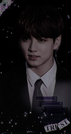 We Are Young, Aesthetic Themes, Jeon Jeongguk, Googie, Bts Edits, Linkin Park, Bts Members, Types Of Food, Bts Jungkook