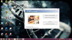 Instalación de doc CF Software de Gestión Escolar