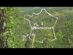 Camping Les Bois du Châtelas: kom tot rust in de Drôme