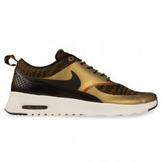 Nike Sportswear AIR MAX THEA 93cbafd10f