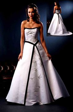 Awesome black and white wedding dresses - black & white dresses cocktail dresses, black & white dresses for women, black & white dresses formal, black & white dresses uk, black white dresses, black white dresses for weddings, black white dresses pakistani, black white dresses semi formal, long black & white dresses, red black white dresses
