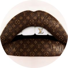 Giuliano Bekor Lips Louis Vuitton LIPS LOUIS VUITTON Size: 36 in diameter Edition of 8 Printed on Lenticular with microlens Print size inches Mounted on Aluminum Black metal frame 3 Vuitton Bag, Louis Vuitton Handbags, Purses And Handbags, Louis Vuitton Monogram, Louis Vuitton Tattoo, Louis Vuitton Iphone Wallpaper, Tableau Pop Art, Red Aesthetic, Lip Art