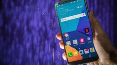Looking for the LG this Black Friday and Cyber Monday Look for Deals and info for the LG Smartphone here. Galaxy S8, Galaxy Note, Samsung Galaxy, New Mobile Phones, New Phones, Shooting Camera, Waterproof Phone, Lg G6, Lg Phone