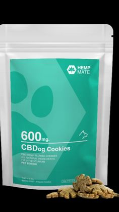 Dog Food Recipes, Cookies, Biscuits, Products, Animales, Crack Crackers, Dog Recipes, Cookie Recipes, Cookie