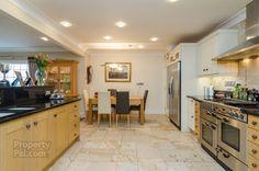 22 Calhame Road, Straid, Ballyclare #kitchen