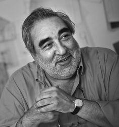 2011 Eduardo Souto de Moura (Portugal, 1952)