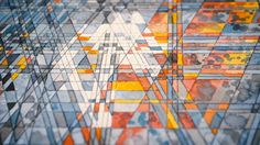Art by Jacob van Loon: jacobvanloon.com Music by Explosions In the Sky