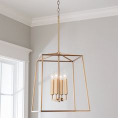 Entryway Light Fixtures, Entryway Lighting, Kitchen Lighting Fixtures, Kitchen Pendant Lighting, Brass Pendant Light, Dining Lighting, Kitchen Island Lighting, Kitchen Pendants, Lantern Pendant Lighting