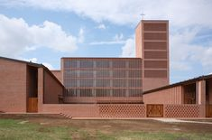 Roman Catolic Church  / Tamás Nagy
