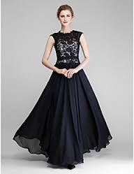 Αποτέλεσμα εικόνας για vintage φορεματα με δαντελα