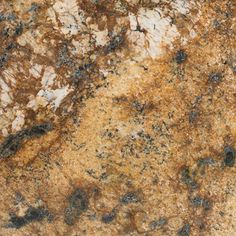 Copper Canyon Granite Countertops Google Search