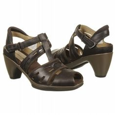 Band, Sandals, Shoes, Fashion, Moda, Sash, Shoes Sandals, Zapatos, Shoes Outlet