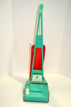 Groovy Vintage Topper Kenner Suzy Homemaker Toy Lot Blender Irons Mixer Largest Home Design Picture Inspirations Pitcheantrous