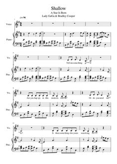 Share Download And Print Free Sheet Music For Piano Guitar