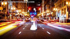 Powers Photography Studios www.powersstudios.com Photography Studios, School Photography, Love Photography, Wedding Photography, Night Wedding Photos, Wedding Night, Love Post, Great Photographers, Wedding Portraits