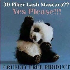 Yes... we are Cruelty Free too!!!  #younique #crueltyfree #naturalbased