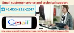 If you want to fix Gmail account login issue then our 24*7x365 days support team is always there to help you. Gmail account is considered to be one of the most popular email program used by several customers globally. #email-customerservices If you follow the steps mentioned here then you will get access to your Gmail Email Login.If any users facing any kind of issues related to Gmail account don't worry our technicians will guide you with the excellent support help.