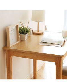 法爾松2人餐桌 | MH家居:自然原木傢俱|嚴選北歐設計家具|韓國家居推薦品牌