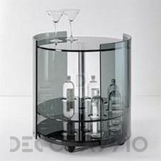 #bar #homebar #furniture #furnishings #interior #design #interiordesign #designideas бар Reflex Angelo Glamour-Disegno, 6000