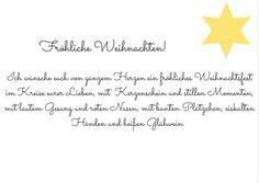 Free Download Weihnachtskarte Texte Und Spruche Fur Weihnachten Texte Zitate Fur Karten Weihnachten