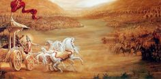 Who is above Brahma, Vishnu, Mahesh, Adi Parashakti, and Krishna? Lord Krishna Images, Radha Krishna Pictures, Krishna Leela, Krishna Radha, Hare Krishna Mantra, Mahavatar Babaji, Srila Prabhupada, Krishna Wallpaper, Hindu Art