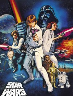 star wars | ... to starwars com lucasfilm founder and star wars creator geoge lucas