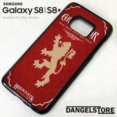 hogwarts gryffindor For Samsung Harry Potter Phone Case, S8 Plus, Hogwarts, Samsung Galaxy, Phone Cases, Bottle, Flask, Jars, Phone Case