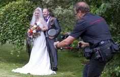 Came-TV Optimus Wedding | Red Carpet Video Red Carpet, Tv, Model, Wedding, Valentines Day Weddings, Television Set, Scale Model, Weddings