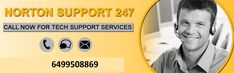 Norton Antivirus Technical Support Number is providing the best service for the customer facing some technical issues regarding this software. You can get instant solution for any technical issue by dialing our toll-free number with Norton Internet Security, Norton Security, Norton 360, Norton Antivirus, Antivirus Software, The Computer, Hp Printer, Tech Support, Customer Support