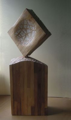 There are lots of helpful ideas for your woodworking ventures at http://purewoodworkingsite.com
