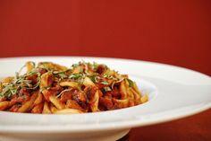 Mercato Italiano #food #foodphotography #nortoncommons #antipasti #louisville #kentucky