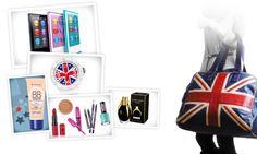 Rimmel   Get the London Look Beauty Tips, Beauty Products, Beauty Hacks, London Look, Rimmel London, Workout Ideas, Cool Stuff, Makeup, Health
