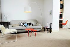 Zeil Vloer Houtlook : Best vinyl vloer images vinyl records vinyls concrete