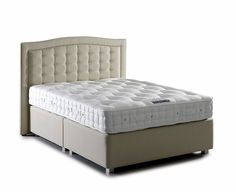 Handmade in the UK, Hypnos Beds offer a high quality selection of mattresses, divan beds and headboards with a 10 year guarantee and the Royal Warrant. Soft Layers, Supreme, Snug, Mattress, Upholstery, Bedrooms, Medium, Interior, Furniture