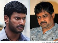 Sandakozhi 2 controversy creates uneasiness among K-Town film-makers - http://tamilwire.net/53326-sandakozhi-2-controversy-creates-uneasiness-among-k-town-film-makers.html